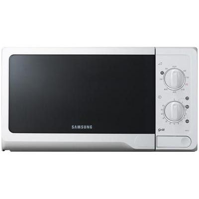 ������������� ���� Samsung G271ER