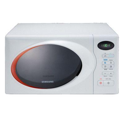 ������������� ���� Samsung GE87GR