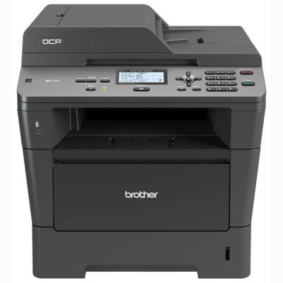��� Brother DCP-8110DN DCP8110DN