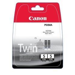 Расходный материал Canon ij cartridge PGI-425 bk twin 4532B005 PGI-425BK TWIN