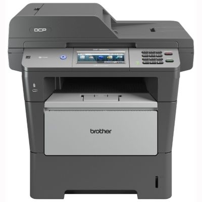 МФУ Brother DCP-8250DN DCP8250DN