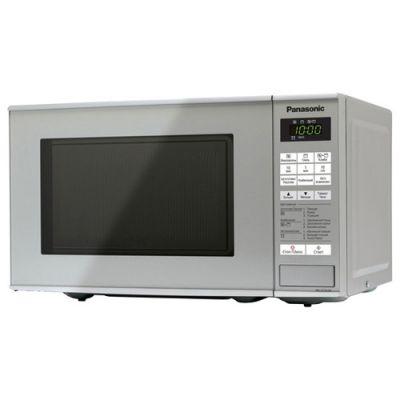 Микроволновая печь Panasonic NN-GT261MZPE