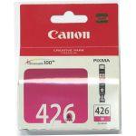 Расходный материал Canon bj cartridge CLI-426 M emb Пурпурный 4558B001 (CLI-426M)