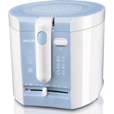 Philips ���������� HD6103