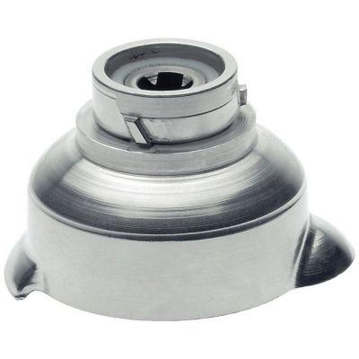 Адаптер Bosch для насадок MUZ 8AD1