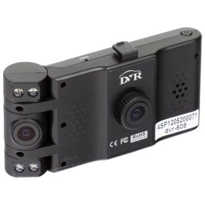 ���������������� Agestar DVR-608