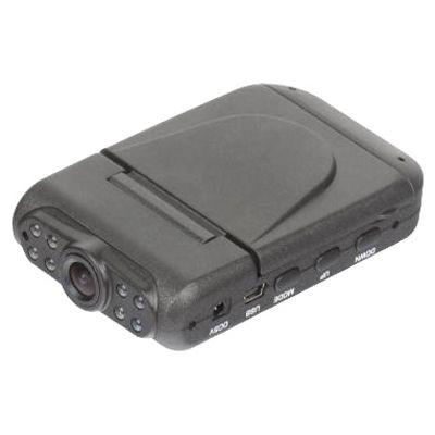 Видеорегистратор Agestar DVR-186B