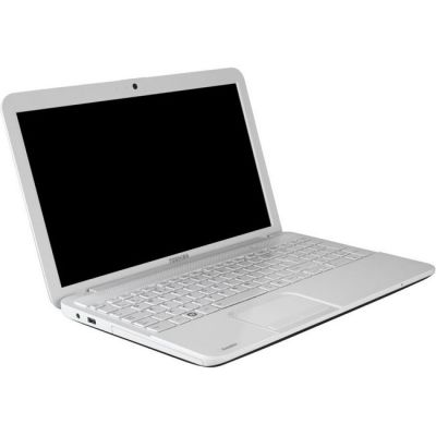 Ноутбук Toshiba Satellite C850-C1W PSKC8R-0CK010RU