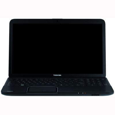 Ноутбук Toshiba Satellite C850D-C7K PSC9SR-01G004RU