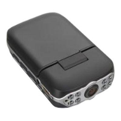 Видеорегистратор Agestar DVR-188