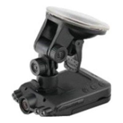 ���������������� Agestar DVR-601