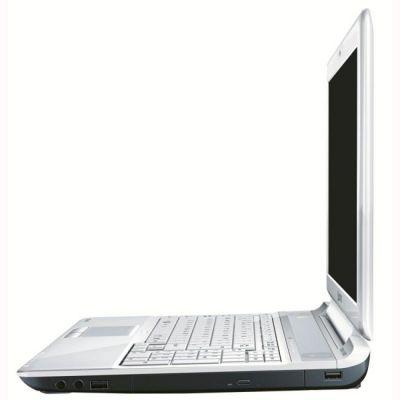 Ноутбук Toshiba Qosmio F750-A1W PQF75R-05E026RU