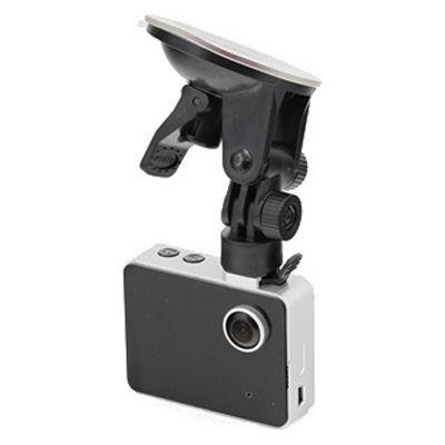 Видеорегистратор Agestar DVR-667