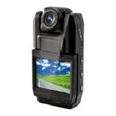 Видеорегистратор Agestar DVR-P5000