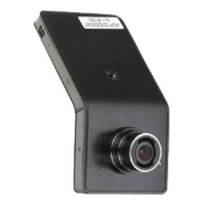 ���������������� Agestar DVR-5100