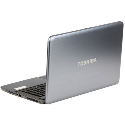 Ноутбук Toshiba Satellite L875D-C4M PSKBUR-00G001RU