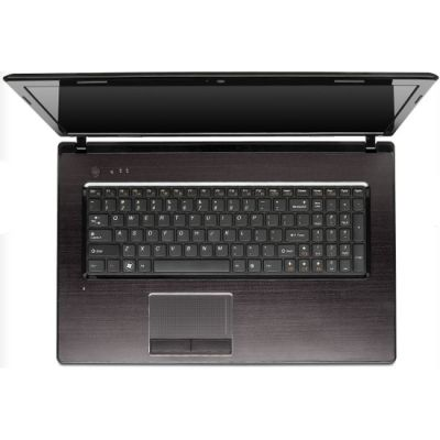 Ноутбук Lenovo IdeaPad G780 59338206 (59-338206)