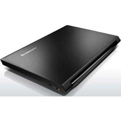 Ноутбук Lenovo IdeaPad B580 59345833 (59-345833)