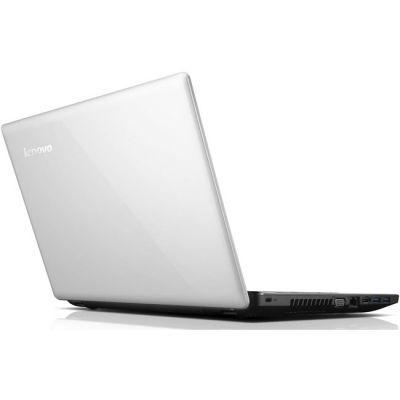 ������� Lenovo IdeaPad Z580 White 59339312 (59-339312)