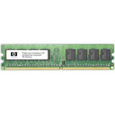 Оперативная память HP 8GB 1600MHz DDR3 B4U37AA