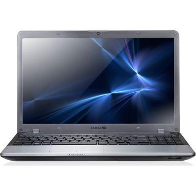 Ноутбук Samsung 355V5C S0C (NP-355V5C-S0CRU)