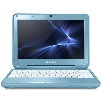 ������� Samsung 100NZC A02 (NP-100NZC-A02RU)
