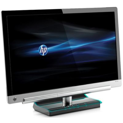 ������� HP Value x2301 LM914AA