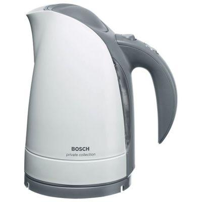 Электрический чайник Bosch TWK 6001