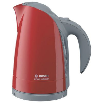 ������������� ������ Bosch TWK 6004N