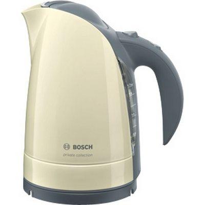 Электрический чайник Bosch TWK 6007 N