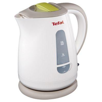 Электрический чайник Tefal KO 299 Express Plastic