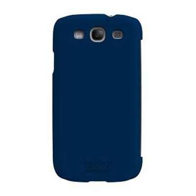 ����� Tech21 ��� Samsung Galaxy siii � ����������� �� ������� Blue T21-1773