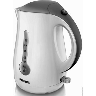 ������������� ������ Philips HD 4677