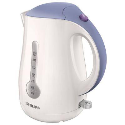 Электрический чайник Philips HD 4677