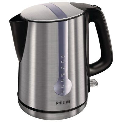 Электрический чайник Philips HD 4671