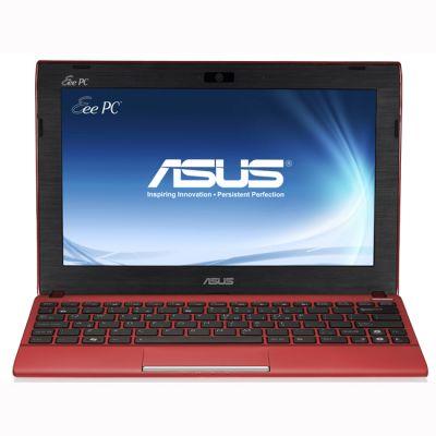 ������� ASUS Eee PC 1025C Red 90OA3FBU6212997E33EU