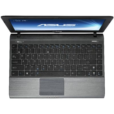 ������� ASUS EEE PC 1225C Grey 90OA3MB26511902E23EQ