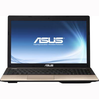 Ноутбук ASUS K55VD 90N8DC514W542BRD13AU