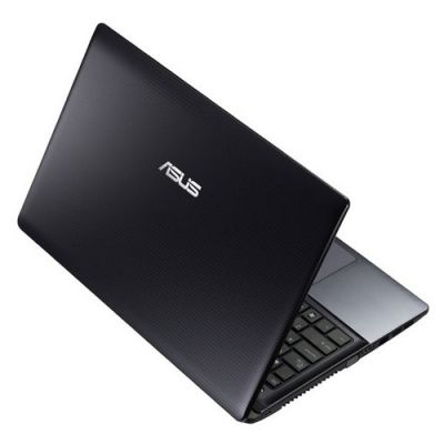 Ноутбук ASUS K55N 90NAMA118W1334RD53AY