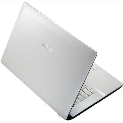 Ноутбук ASUS K73SD 90N3XAI64W1I13RD53AY