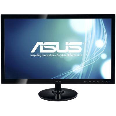 Монитор ASUS VS228D