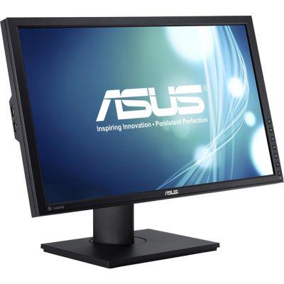 Монитор ASUS PB238Q 90LMG9151T01081C