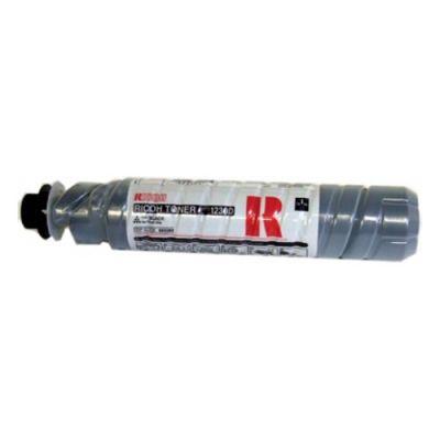 Тонер Ricoh MP2000 Black/Черный (842015)