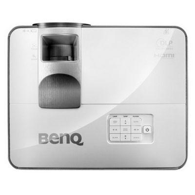 ��������, BenQ MX703