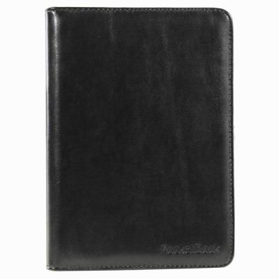 ����� PocketBook Vigo World ��� 611/613 Black VWPUC-611-BK-BS
