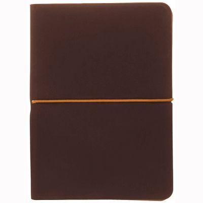 ����� PocketBook Vigo World Easy ��� 622 Brown VWPUC-622-BR-ES