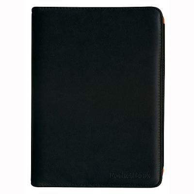 ����� PocketBook ��� 622 Black VWPUC-622-BK-BS