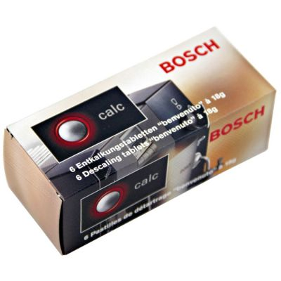 Bosch ���������� �� ������ TCZ 6002