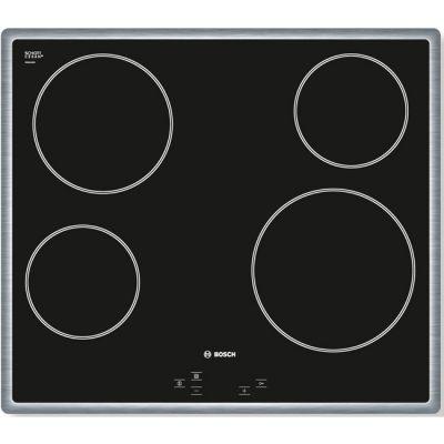 Встраиваемая варочная панель Bosch PKE645Q14E
