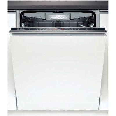 Встраиваемая посудомоечная машина Bosch SMV 59T10